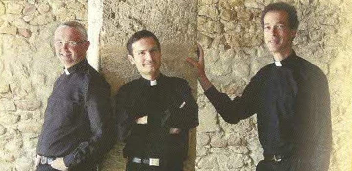 trio-apollinaire