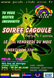 CAGOULE2