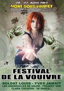 Festival_de_la_Vouivre