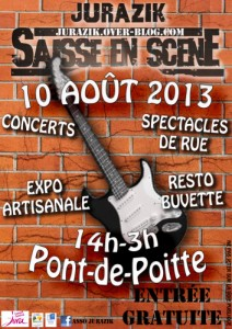 Saisse-en-scene-2013-7