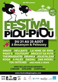 festival-du-piou-piou