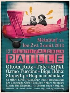 festival_de_la_paille_2013