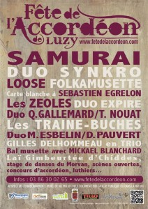 fete-de-l-accordeon-luzy-2013