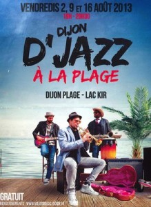 jazz-a-la-plage-dijon-2013