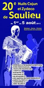 nuits-cajun-et-zydeco-2013