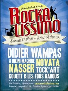 rockalissimo-2013