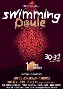 swimming-poule-2013