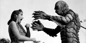 etrange-creature-du-lac-noir-1954