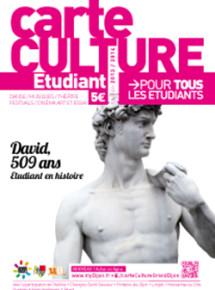 carte-culture1