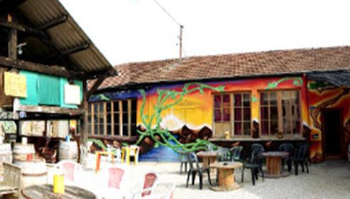 Site de rencontre portugais 100 gratuit