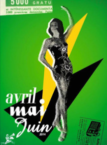 affiche_avril_mai_june_peniche