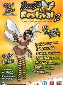 affiche-beez-festival-2-2014