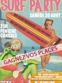 affiche_surf_party