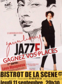affiche-gainsbourg-jazzE