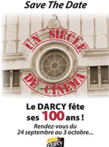 affiche_le_darcy_fete_ses_100_ans