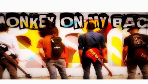 monkey_on_my_back