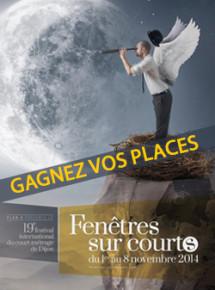 affiche_places_fenetres_sur_courts2 copy