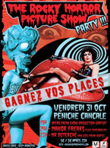 affiche_rocky_horror_picture_party