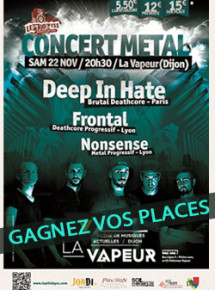 affiche_concert_metal_leptiobyss