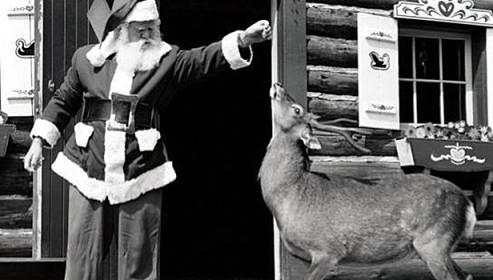 Secret_santa_party