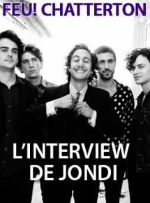 affiche_feu_chatterton_interview