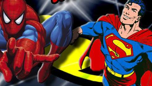 super_heros_ou_pas