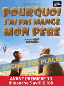 affiche_pourquoi_jai_pas_mange_mon_pere