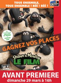 affiche_shaun_le_mouton
