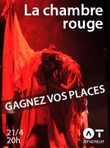 affiche_la_chambre_rouge