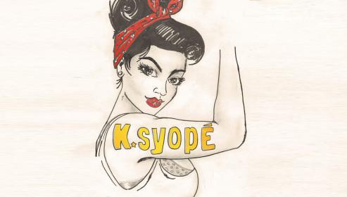 k_syope