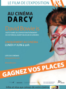affiche-David-Bowie-is