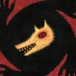 loups-garous-de-thiercelieux