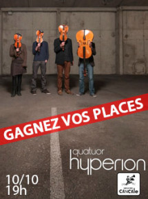 affiche-hyperion
