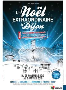 affiche-noel-extraordinaire-dijon-2015